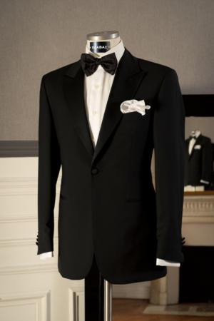 scabal_74558048